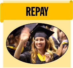 Repay your Student Loans